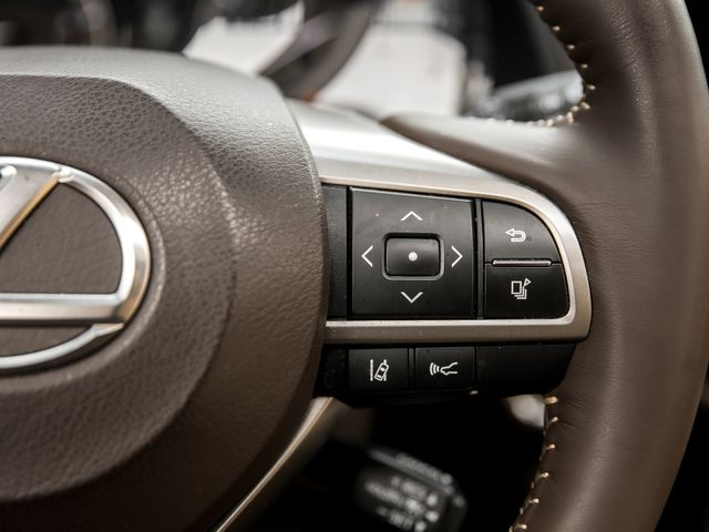 2016 Lexus RX 350 Burbank, CA 34