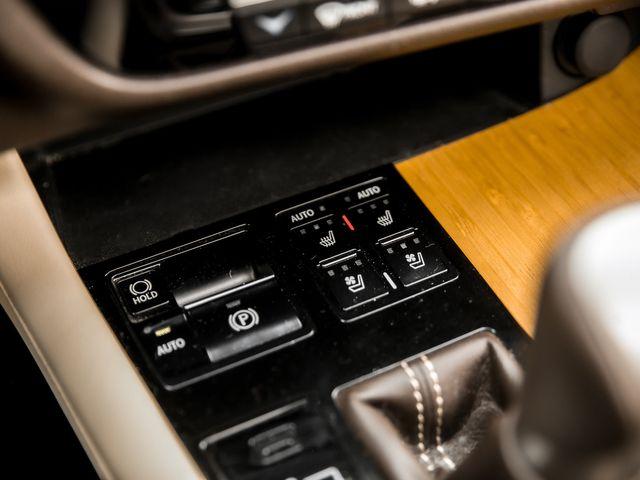 2016 Lexus RX 350 Burbank, CA 36