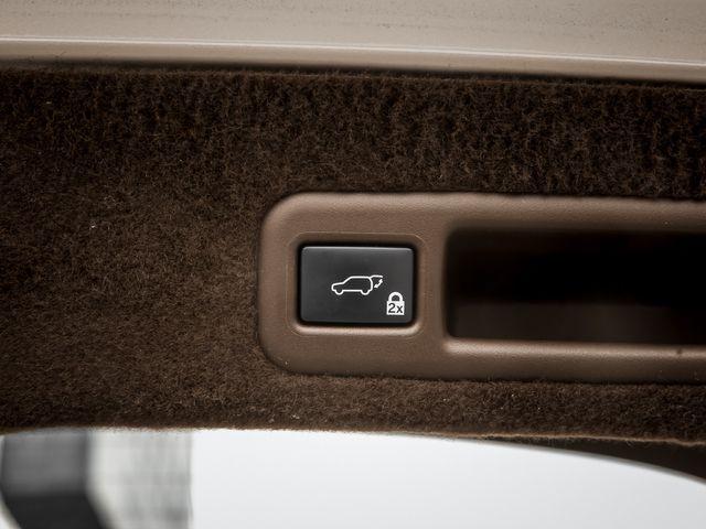 2016 Lexus RX 350 Burbank, CA 38