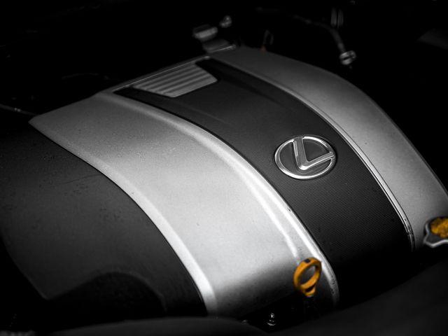 2016 Lexus RX 350 Burbank, CA 44
