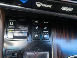 2016 Lexus RX 350 Farmington, MN 9