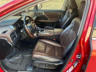 2016 Lexus RX 350 Farmington, MN 5