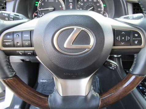 2016 Lexus RX 350  | Houston, TX | American Auto Centers in Houston, TX