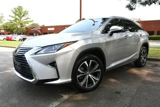2016 Lexus RX 350 in Memphis, Tennessee 38128