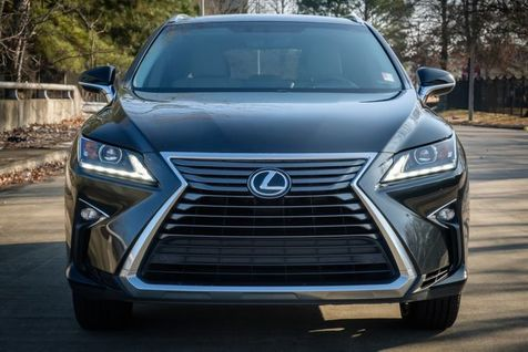2016 Lexus RX 350 SUNROOF heated & cooled leather seats  | Memphis, Tennessee | Tim Pomp - The Auto Broker in Memphis, Tennessee