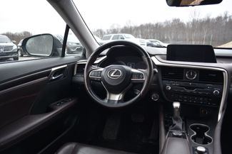 2016 Lexus RX 350 Naugatuck, Connecticut 12
