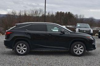 2016 Lexus RX 350 Naugatuck, Connecticut 5