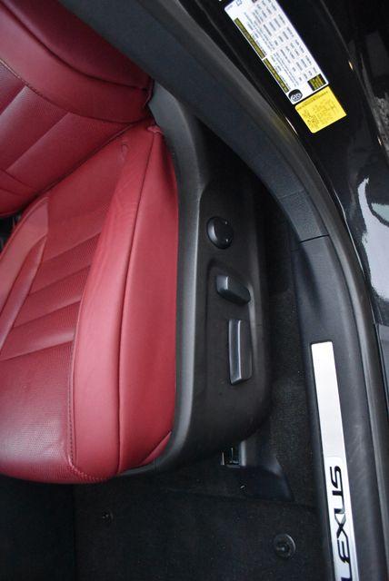 2016 Lexus RX 350 F Sport Naugatuck, Connecticut 20