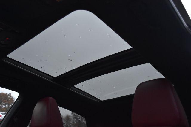 2016 Lexus RX 350 F Sport Naugatuck, Connecticut 26