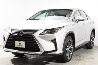 2016 Lexus RX 350 Nav/ Safety Package in Branford, CT 06405