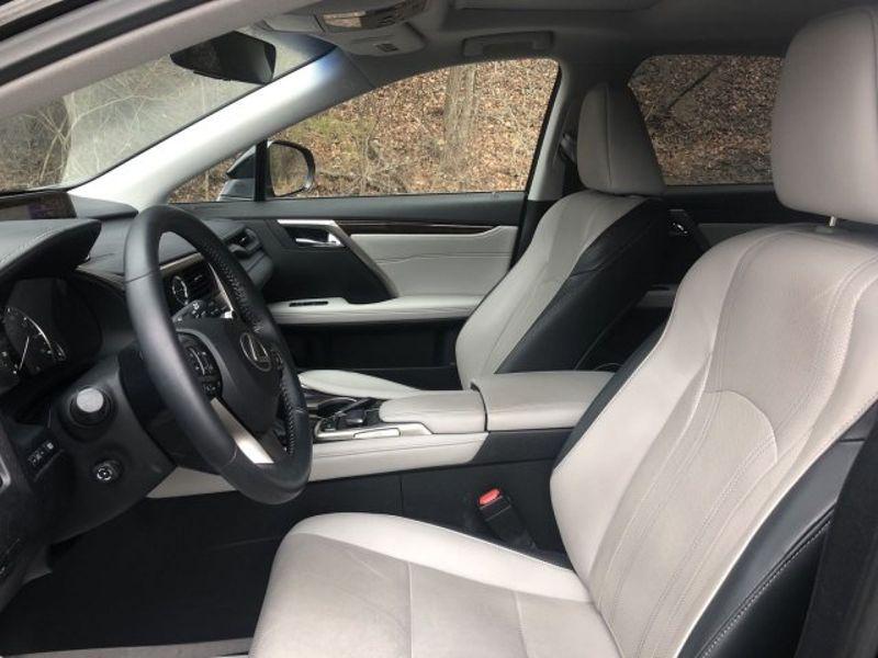 2016 Lexus RX 350  | Pine Grove, PA | Pine Grove Auto Sales in Pine Grove, PA
