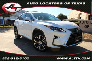 2016 Lexus RX 350 Base in Plano, TX 75093