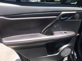 2016 Lexus RX 350 Base  city TX  Clear Choice Automotive  in San Antonio, TX
