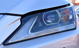 2016 Lexus RX 350 F Sport Waterbury, Connecticut 11