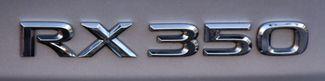 2016 Lexus RX 350 F Sport Waterbury, Connecticut 14