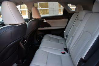 2016 Lexus RX 350 F Sport Waterbury, Connecticut 20
