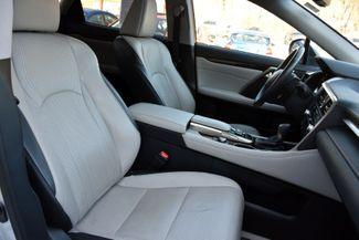 2016 Lexus RX 350 F Sport Waterbury, Connecticut 21