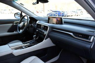 2016 Lexus RX 350 F Sport Waterbury, Connecticut 22