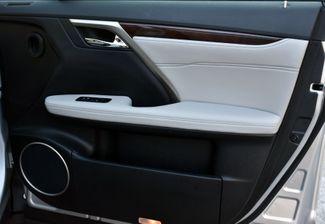 2016 Lexus RX 350 F Sport Waterbury, Connecticut 24