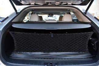2016 Lexus RX 350 F Sport Waterbury, Connecticut 28