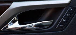 2016 Lexus RX 350 F Sport Waterbury, Connecticut 31