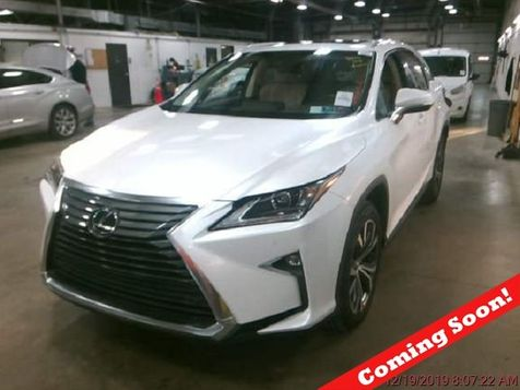 2016 Lexus RX 350 in Cleveland, Ohio