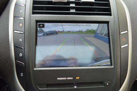 2016 Lincoln MKC AWD Select in Alexandria, Minnesota