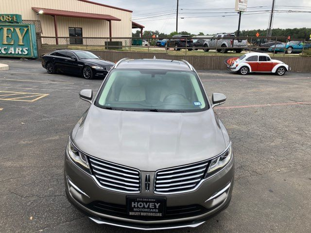 2016 Lincoln MKC Reserve in Boerne, Texas 78006