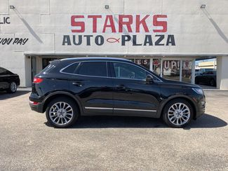 2016 Lincoln MKC Reserve in Jonesboro, AR 72401