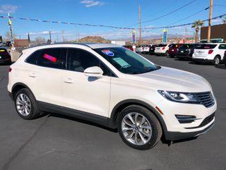 2016 Lincoln MKC Select in Kingman, Arizona 86401