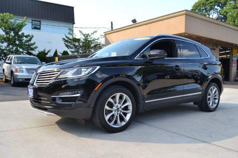 2016 Lincoln MKC Select in Lynbrook, New