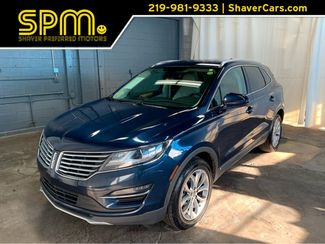 2016 Lincoln MKC Select in Merrillville, IN 46410