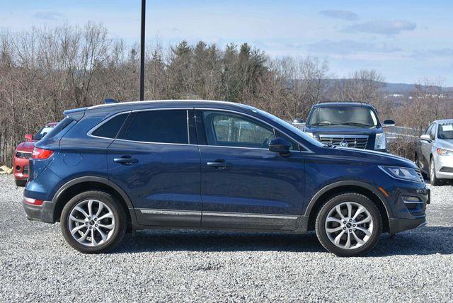 2016 Lincoln MKC Select Naugatuck, Connecticut 5