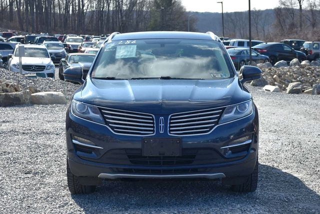 2016 Lincoln MKC Select Naugatuck, Connecticut 7