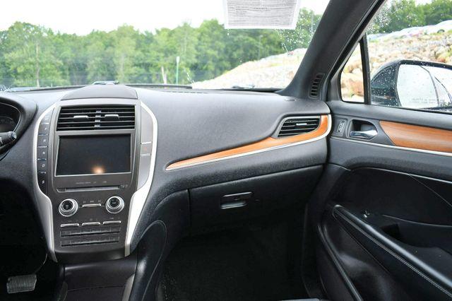 2016 Lincoln MKC Reserve AWD Naugatuck, Connecticut 20