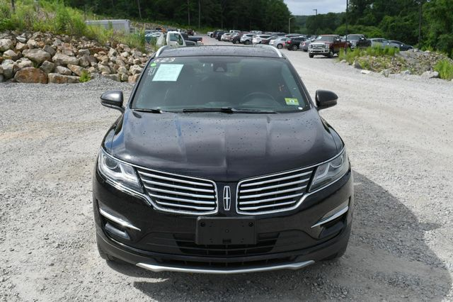 2016 Lincoln MKC Reserve AWD Naugatuck, Connecticut 9