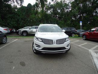 2016 Lincoln MKC Premier SEFFNER, Florida 9
