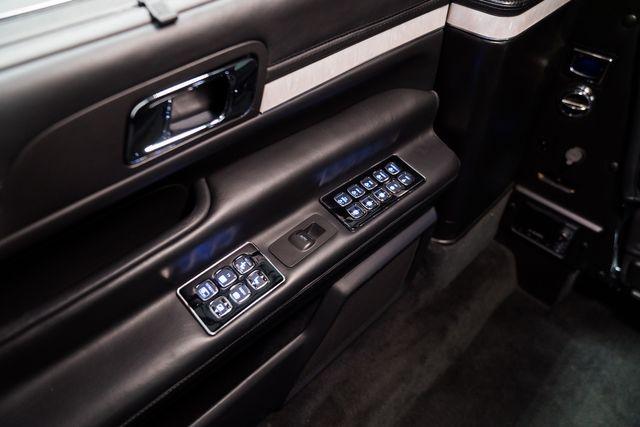2016 Lincoln MKT Limousine in Orlando, FL 32808
