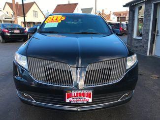 2016 Lincoln MKT    city Wisconsin  Millennium Motor Sales  in , Wisconsin