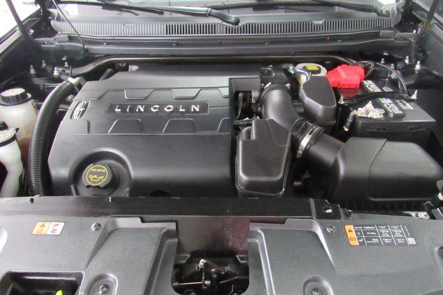 2016 Lincoln MKT W/ NAVIGATION SYSTEM/ BACK UP CAM Chicago, Illinois 30
