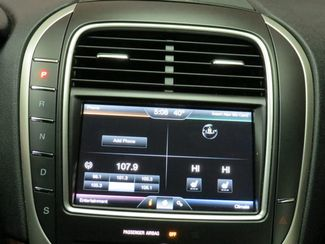 2016 Lincoln MKX Select  city OH  North Coast Auto Mall of Akron  in Akron, OH