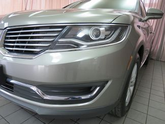 2016 Lincoln MKX Premiere  city OH  North Coast Auto Mall of Akron  in Akron, OH