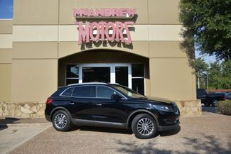 2016 Lincoln MKX Select Low Miles in Arlington, Texas 76013