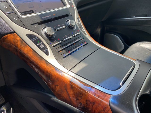 2016 Lincoln MKX Reserve in Carrollton, TX 75006