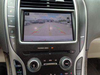 2016 Lincoln MKX Select  city TX  Texas Star Motors  in Houston, TX