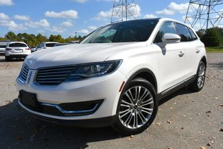 2016 Lincoln MKX Reserve in Memphis, Tennessee 38128