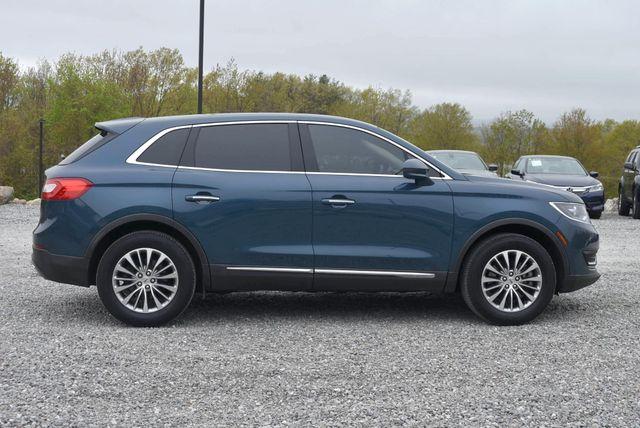 2016 Lincoln MKX Select Naugatuck, Connecticut 5
