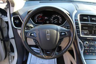 2016 Lincoln MKX Select  city PA  Carmix Auto Sales  in Shavertown, PA