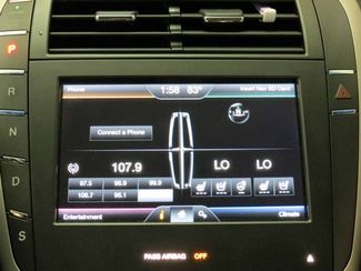 2016 Lincoln MKZ 4dr Sedan AWD  city OH  North Coast Auto Mall of Akron  in Akron, OH