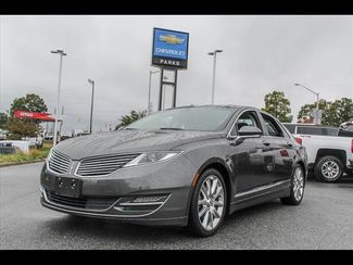 2016 Lincoln MKZ Base in Kernersville, NC 27284